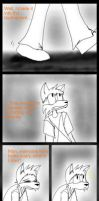NT R1 Page 2 by SpunkyTruffles