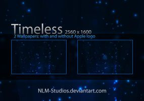 Timeless by NLM-Studios