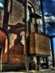 Hydraulic Accumulator HDR by youwha