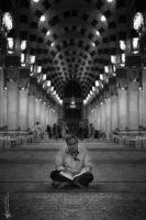Quran_2013 by Special-Hussein