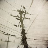 Traffic control III__Holga 120 by Cristel-m