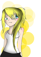 .:..Winry Rockbell..:. by Ashei-the-fox