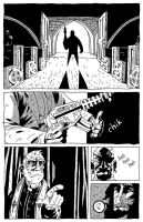 Forgive Me Father pg 5 by Andrew-Ross-MacLean