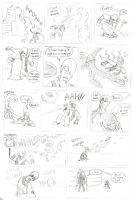 WtN Round 1 - Page 10 by HowlingAnthem