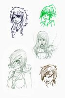 Sketch Request Examples by tguillot