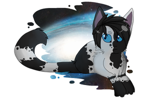 .:Galaxy:. by Swift-The-Kitty