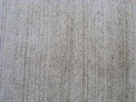 Concrete Texture 01 by Limited-Vision-Stock