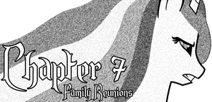 EE:TI Chapter 7 Banner by Sunderbraze