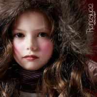 104. Renesmee Carlie by MyMuseTwilight