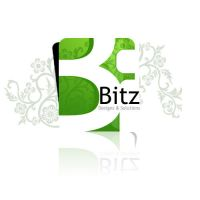 Bitz Designs Logo by jameshorn165