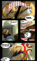 SA:OCB Page1 by Floppy-Doggie