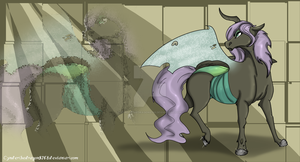Crysathingy by Cynderthedragon5768