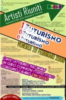 100 Futurismo by paKipresenTe