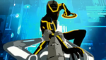 Tron Uprising-Clu Betrayal by TheRenegade01