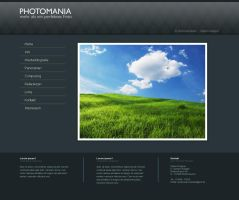 photo webpage 4 by Basti82