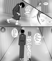 Confession page 3 by Shaolinrachel