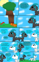 ToD Ch.2 Together Pg. 11 by SnowDragoness