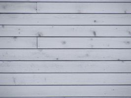 Siding 02 by Limited-Vision-Stock