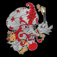 The Great Milenko by sadc