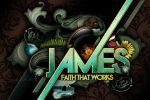 James - Faith That Works by Emberblue
