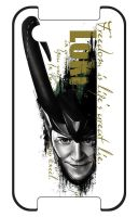 RedBubble Loki products by IceGirl84