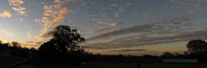Sky Panorama by deviant-aussie123
