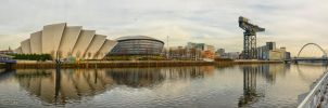 Clyde Pano by Rockin-billy