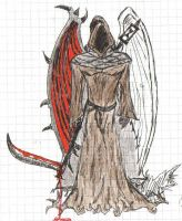 angel of death by 2012ReapeR
