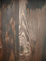 Texture wood01 by IcyStock