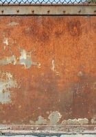 Metal Texture - 12 by AGF81
