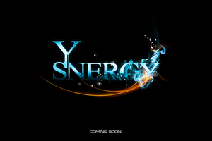 sYnergy coming soon by kErngesund