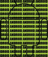 Android by BABgraph