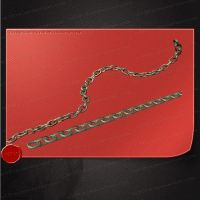 High resolution: Chains png by M10tje