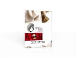 ads print collateral designing by DezinoGraphist