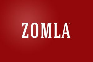 Zomla by lozadesign