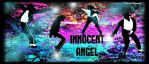 INNOCENT ANGEL by KerensaW