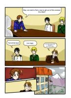 Hetaoni meme-Why don't we just... by AyanoHana