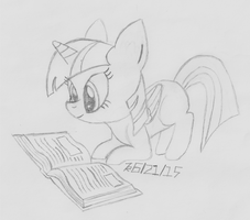 Twilight Book by Tails-155