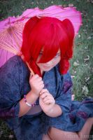 teto42 by autumn2010