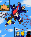 The Turks are... by Ansemaru