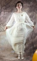 Edwardian exclusive 1 by magikstock
