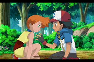 draw choose by you pokeship2 by hikariangelove