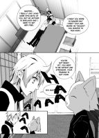 IMPACT CITY - ACT 2 PAGE 19 by Nekozumi