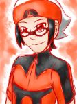 Ruby Oras Outfit by sapph96