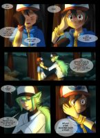 Pokemon Black vs White Chapter 2 page 60 by Jack-a-Lynn