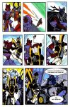Discovery 3: pg 19 by neoyi