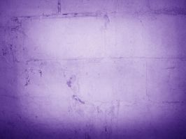Grunge Texture 234 by dknucklesstock