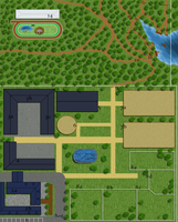 Willowglen Meadows stablemap by MatrixPotato