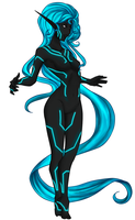 GaiaOnline Auction - Kalorian3 by Raixal