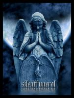 Silent Funeral ID Prayers by silentfuneral